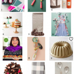 18 Gifts for the Hostess with the Mostess